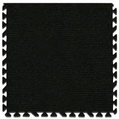 Brumark Interlocking Soft Carpet Tiles