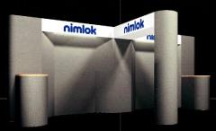 Nimlok Easy ST Panel System