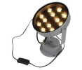 LED Blast Light - Warm White
