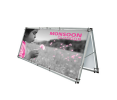 Monsoon Double-Sided