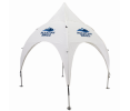 Archway 10 Foot Event Tent Kit