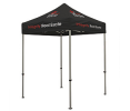 Deluxe 6 x 6 Event Tent Kit