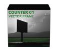 Vector Frame Counter 01