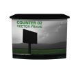 Vector Frame Counter 02