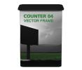 Vector Frame Counter 04
