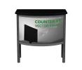 Vector Frame Counter 05