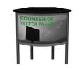 Vector Frame Counter 06