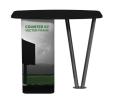 Vector Frame Counter 07