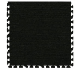 Brumark Interlocking Soft Carpet Tiles