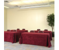 Conference Tablecloths