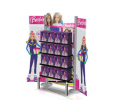 Pronto Displays