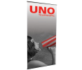 <p>Oversize Banner Stands</p>