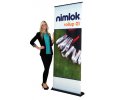 Rollup Banner Stand 01