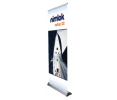 Rollup Banner Stand 02