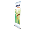 Rollup Banner Stand 03