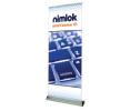 Smart Banner Stand 01