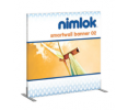 Smartwall Banner Stand S-02
