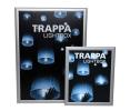 Trappa Lightbox