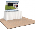 Wave TT3 Nimlok Table Top Display
